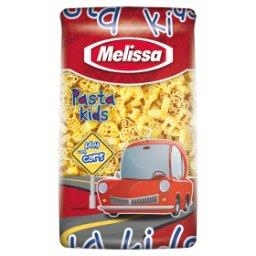 Pasta Kids Play with Cars Makaron