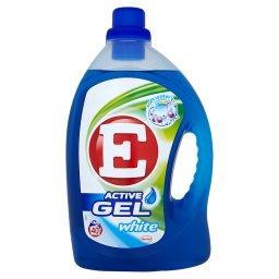 Active Gel White Żel do prania 2,92 l