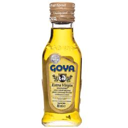 Oliwa z oliwek extra virgin 89ml