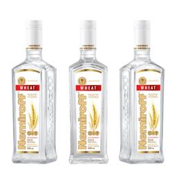 Wódka Nemiroff Wheat 500 ml 40%