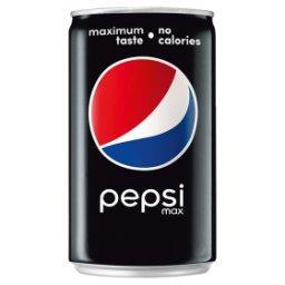 Max Cola Napój gazowany
