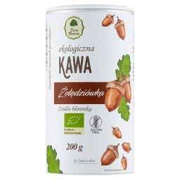 Eko Kawa żółędziowa