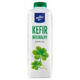 Kefir naturalny 1 l