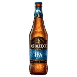 IPA Piwo jasne