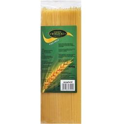 Makaron spaghetti 400g