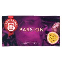 Passion Mieszanka herbatek owocowych 45 g (20 x )