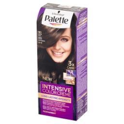 Intensive Color Creme Farba do włosów średni brąz N3...
