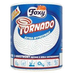 Tornado 3-warstwowy ręcznik papierowy