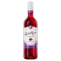 Refresh Mixed Berry Aromatyzowany napój na bazie wina