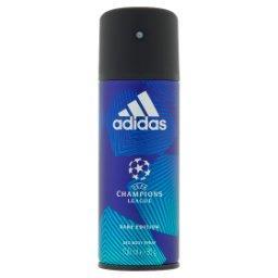 UEFA Champions League Dare Edition Dezodorant w sprayu dla mężczyzn