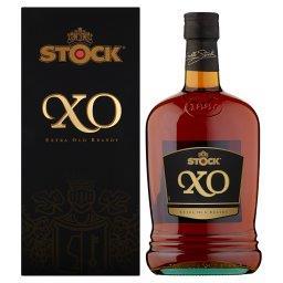 XO Brandy