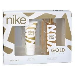 EDT + Deo Spray |Men Gold Edition