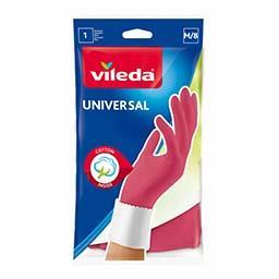 Luvas Universal Style Média/Grande