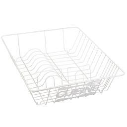Escorredor de pratos 40x34x10 cm