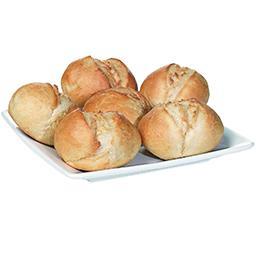 Pão Bijou 45 g