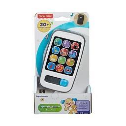 SmartPhone Aprender e Brincar