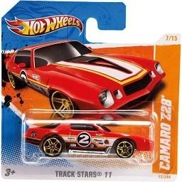 Veiculo Hot wheels