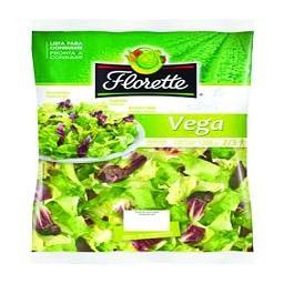 Salada Vega
