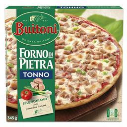 Forno di pietra pizza tuna 10x345g xe