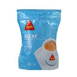 Cafe descafeinado m.univ.250g