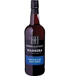 _vinho madeir 3 a m/seco 0.75l