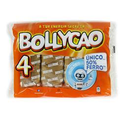 Bolo Recheio Chocolate