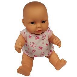 Boneca Lovely Baby