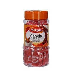 Canela margão em pau especial café 60 g