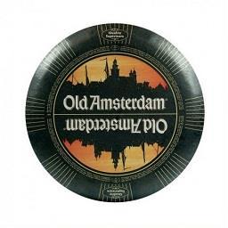 Queijo Old Amesterdam