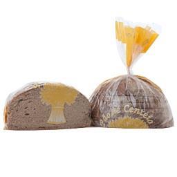 Pão de centeio