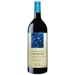 Vinho Tinto Alentejano