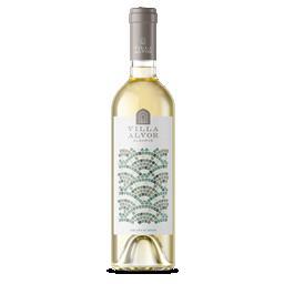 Vinho Branco Regional Algarve