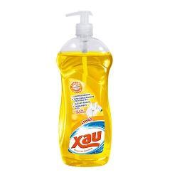Detergente liquido concentrado limão p/ loiça