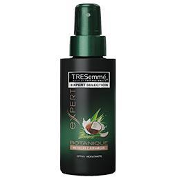 Spray Botanique