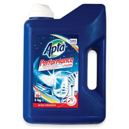 Detergente em pó para máquina de loiça