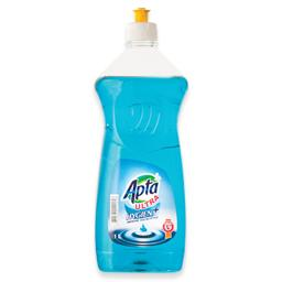 Detergente manual de loiça, ultra hygiene