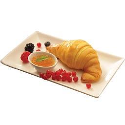 Croissant de pasteleiro 70 g