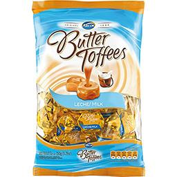 Butter toffees leite 90g