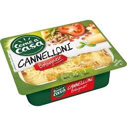 Connellonis bolonhesa