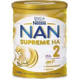 Nan supreme ha2 lwhpb249 6x800g pt