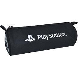 Bolsa redonda Playstation