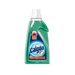Anti-calcário em gel para máquina roupa, Higiene