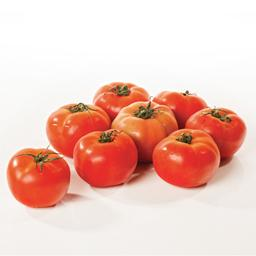 Tomate  82/102