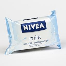Sabonete leite