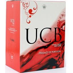 VMT UCB 12% BIB 5L