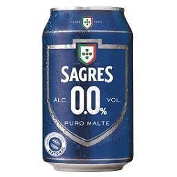 Cerveja 0.0%