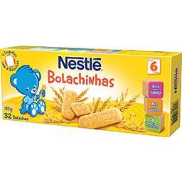 Bolachinhas