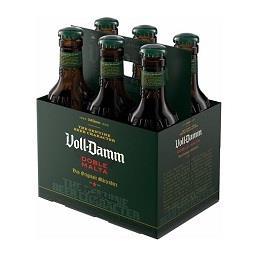 Cerveja Voll