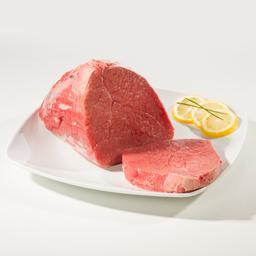 Carne p/ Assar