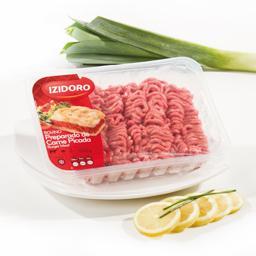 Carne Picada Bovino